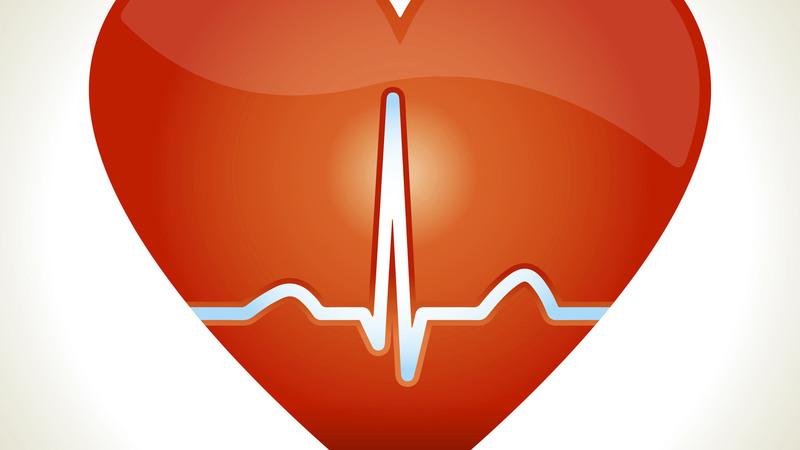 Photo of Nasce in Piemonte il Registro delle cardiopatie congenite per migliorare la vita dei malati
