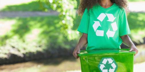 Photo of Progetto Clic2: clima ed educazione ambientale entrano nelle scuole superiori