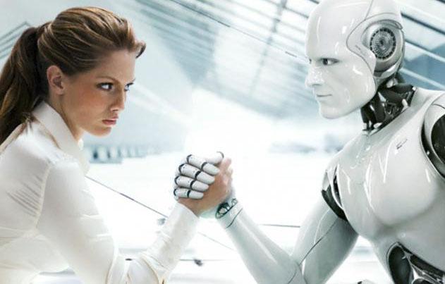 Photo of L'impatto dell'intelligenza artificiale sul futuro del lavoro: un incontro con gli studenti