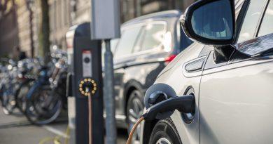 """Veicoli """"full electric"""" per la mobilità sostenibile: se ne parla a Novara"""
