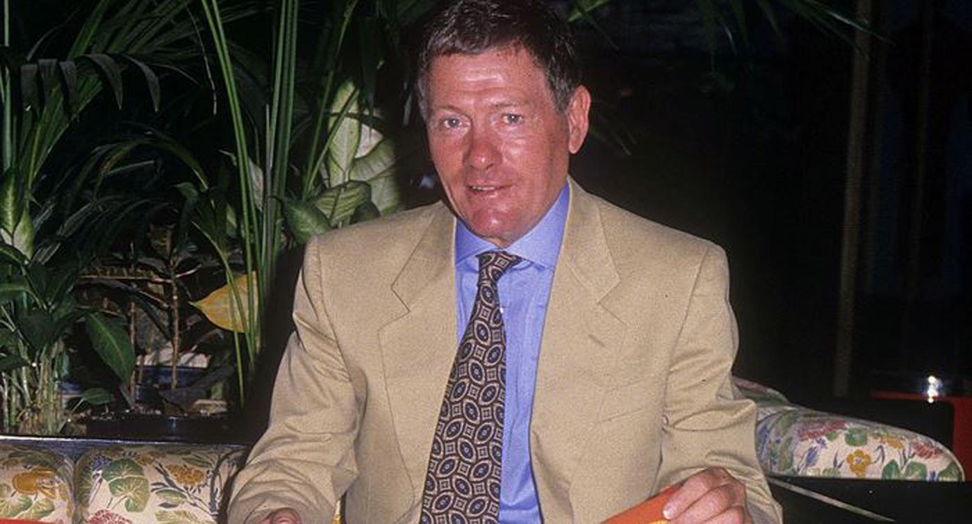 Photo of E' morto Gigi Radice, l'unico capace di regalare uno scudetto al Toro nel dopo Superga