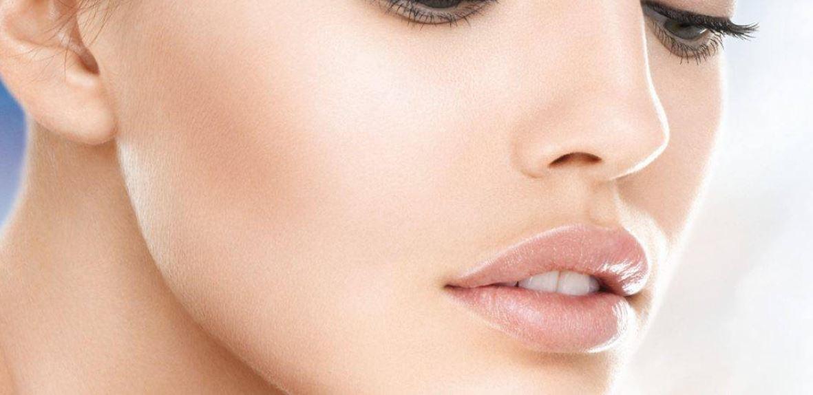 Photo of Nel segno della bellezza femminile, medicina ed estetica insieme