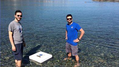 Photo of Tecnologie:  un dissalatore in grado di creare acqua a basso costo