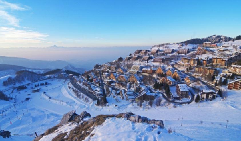 Photo of Prato Nevoso, Sestriere e Bardonecchia le mete più gettonate per strascorrere il Capodanno