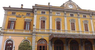 Ferrovia Savigliano-Saluzzo: parte il conto alla rovescia, viaggio inaugurale venerdì 21