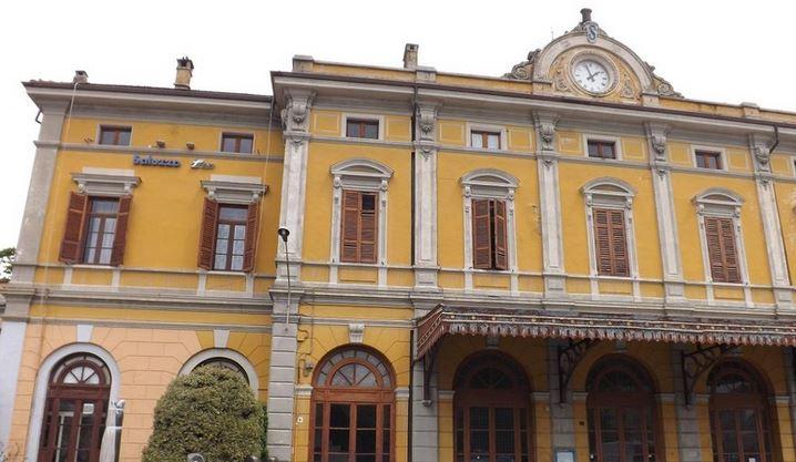 Photo of Ferrovia Savigliano-Saluzzo: parte il conto alla rovescia, viaggio inaugurale venerdì 21