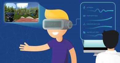 Al Regina Margherita è arrivato TOMMI, il primo videogioco creato per i piccoli pazienti oncologici