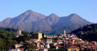 Dal primo gennaio, in Piemonte nascono due nuovi Comuni: Valdilana e Gattico-Veruno