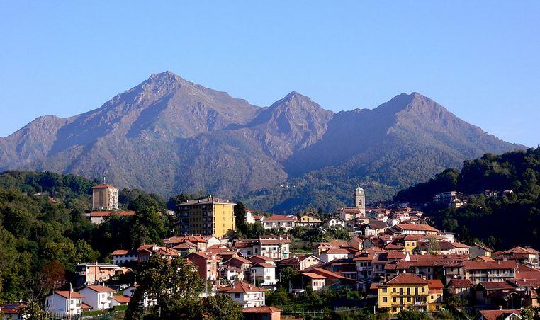 Photo of Dal primo gennaio, in Piemonte nascono due nuovi Comuni: Valdilana e Gattico-Veruno