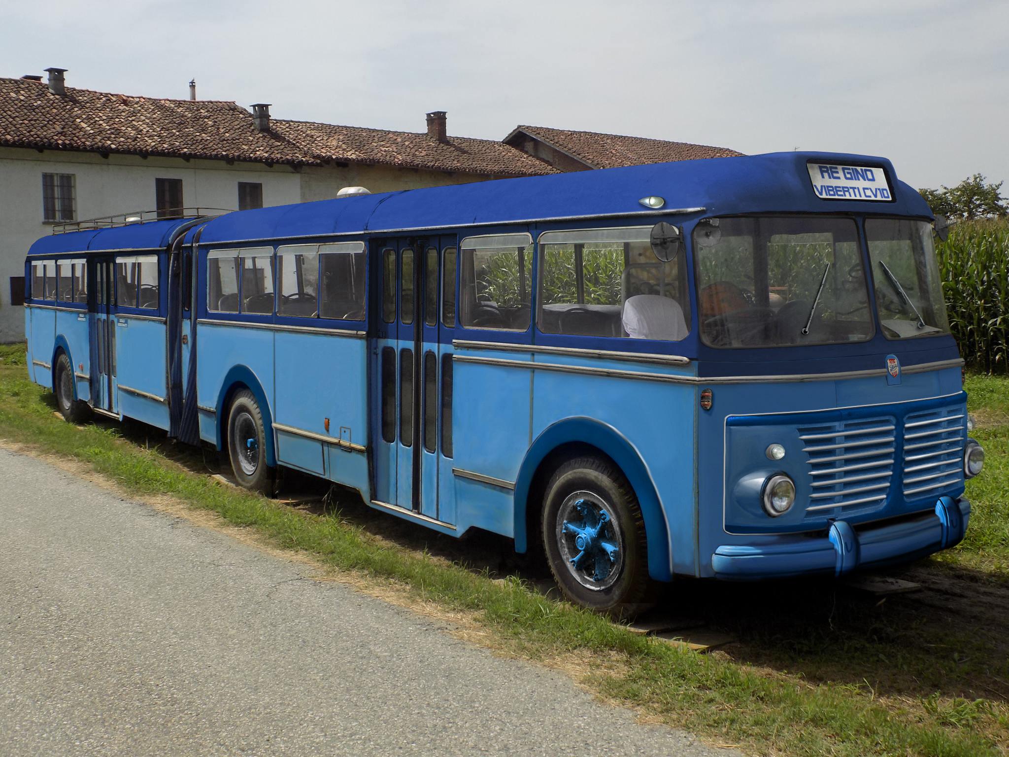 Photo of Camion, autobus e ricordi d'infanzia in un simpatico libro di Jonny Porcu