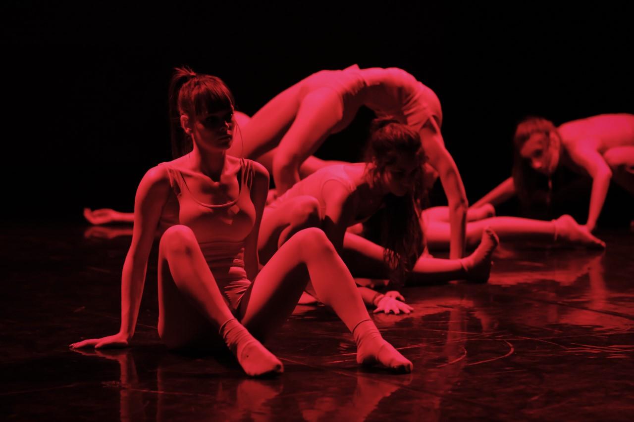 Photo of Audizioni alla Lavanderia a Vapore di Collegno: si cercano artisti a partire dagli otto anni