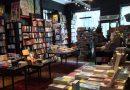 Un progetto piemontese per valorizzare lettura e librai: è l'unico in Italia