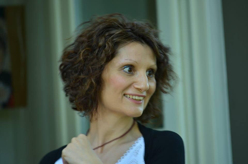 """Photo of In viaggio con """"Passaggio in blues"""", di Simona Cocola"""