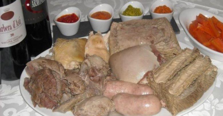Gran bollito misto  un piatto amato da Cavour e dal suo re – PiemonteTopNews bedec9d7fe97