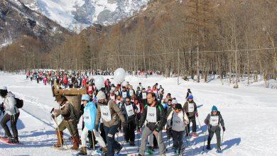 """Photo of Al via """"Montagna per tutti"""" tra escursioni e percorsi culturali nelle Valli di Lanzo"""