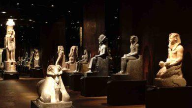 Photo of Il Museo Egizio di Torino si racconta in piemontese