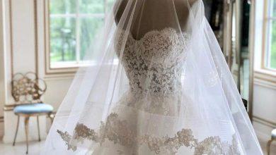 Photo of San Valentino regala un abito da sposa a chi scriverà la più bella storia d'amore