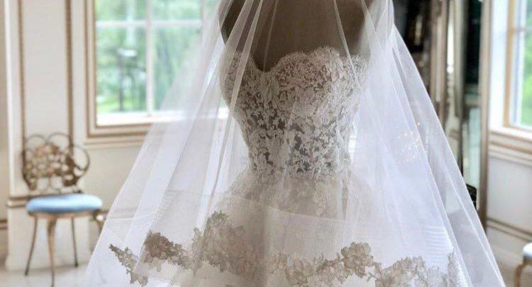 b4bff02aabd2 San Valentino regala un abito da sposa a chi scriverà la più bella storia  d amore – PiemonteTopNews