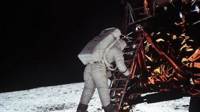 Photo of GiovedìScienza, dal primo uomo sulla Luna al mondo nel 2069