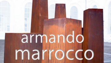 Photo of Le opere di Armando Marrocco in mostra a Spaziobianco