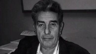 Photo of E' morto Attilio Rappa, tra i più grandi collezionisti d'arte italiani