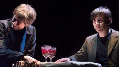 Photo of Delitto/Castigo, due sole repliche al Teatro Alfieri