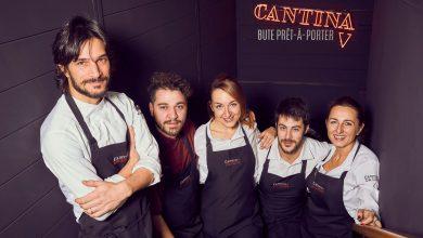 Photo of Alla Cantina da Licia, corsi di degustazione vino da marzo
