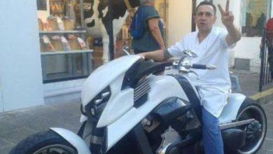 Photo of Ricercato torna dalla Spagna a trovare la madre: arrestato grazie a Fb