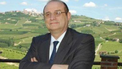Photo of Giuliano Soria, ex patron del Grinzane Cavour è morto a 68 anni