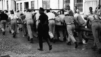 Photo of Torino ricorda i 650 mila militari italiani internati dai nazisti