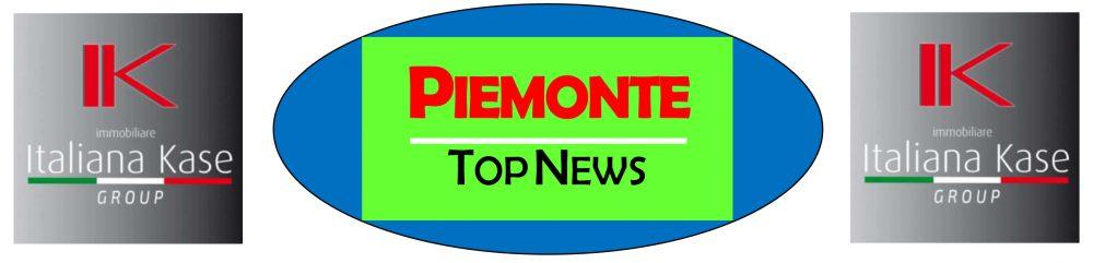 Piemonte Top News