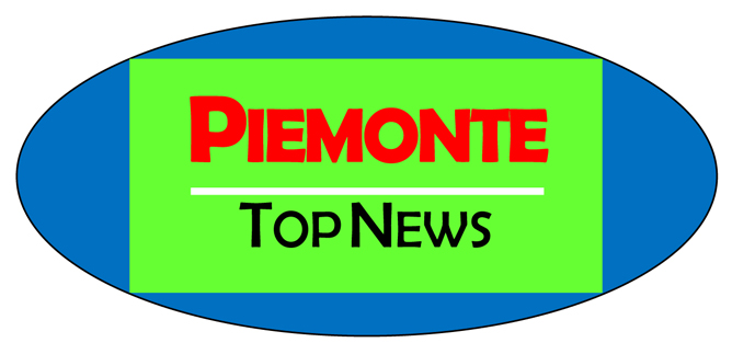 Piemonte Top News