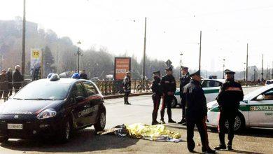 Photo of Forze dell'ordine a caccia dell'omicida di Stefano Leo
