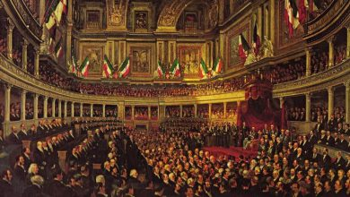 Photo of 18 febbraio 1861: a Torino nasce lo stato unitario