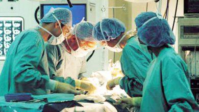 Photo of Sarcoma osseo, salvata paziente con intervento senza precedenti