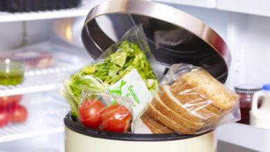Photo of Lotta agli sprechi alimentari e non solo: l'impegno dei 143 enti piemontesi