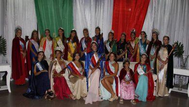 Photo of Grande festa a Luque in Argentina con la Familia Piemontesa