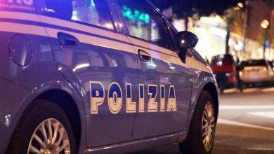 Photo of Picchiano prostitute per rapinarle: arrestati due italiani