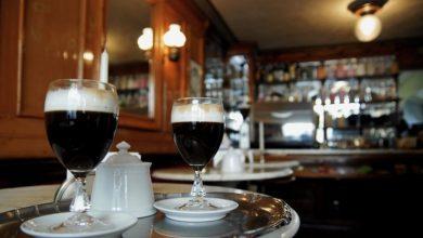 Photo of I caffè torinesi dove si è scritta la storia d'Italia