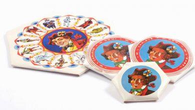 Photo of Conto alla rovescia per il Carnevale: esistono ancora le caramelle di Gianduja?