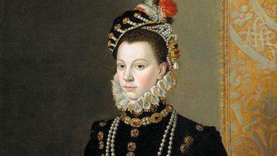 Photo of Il travolgente amore di Carlo Emanuele I per la cugina Caterina