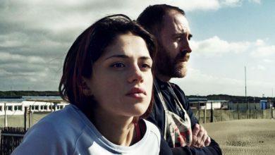 """Photo of Chiara Bellosi ai """"Poveri vecchi"""" gira il suo primo film"""