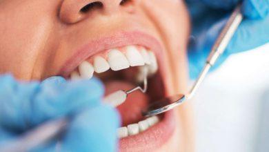 Photo of Nel Novarese, la GdF denuncia dentista abusivo