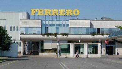 Photo of La Ferrero premiata come miglior datore di lavoro in Italia