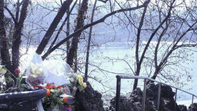 Photo of Omicidio di Stefano Leo: confessa giovane di 27 anni