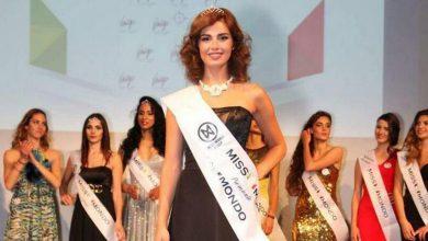 Photo of Nel Cuneese le selezioni del concorso Miss Universo Italia