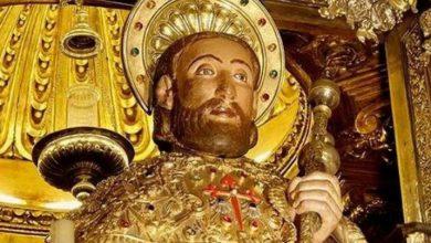 Photo of Sfogliando il calendario, tra santi un po' protettori e un po' meteorologi