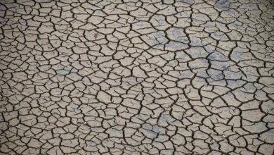 Photo of Piemonte, è la primavera più secca degli ultimi 60 anni