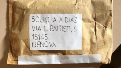 Photo of Torino, altra busta sospetta: destinatario esponente della Lega