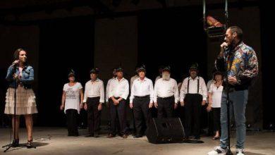 Photo of Asti Teatro, il festival 2019 punta sulla drammaturgia